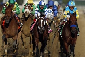 breeders-cup-world-championships