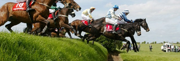 punchestown-irish-spring-festival